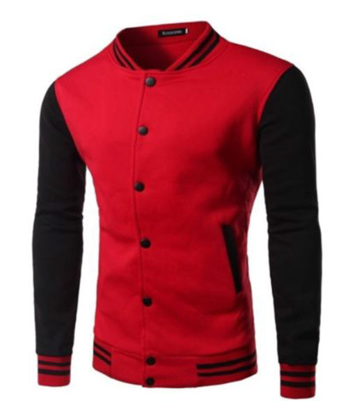 Red-Black-Baseball-Varsity-Style-Letterman-University-College-Jacket-2-510×600