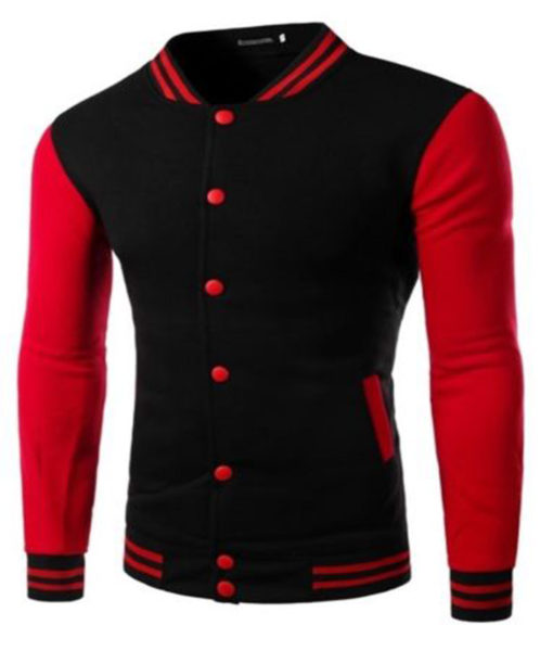 Red-Black-Baseball-Varsity-Style-Letterman-University-College-Jacket-510×600