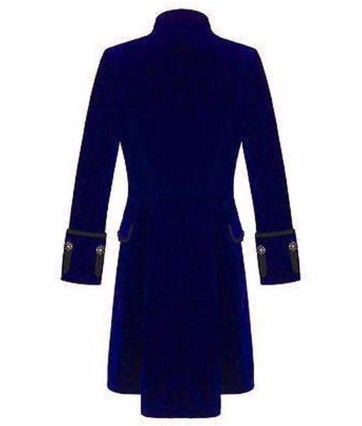 Royal-Blue-Velvet-Goth-Steampunk-Victorian-Frock-Coat-Jacket-back-510×600