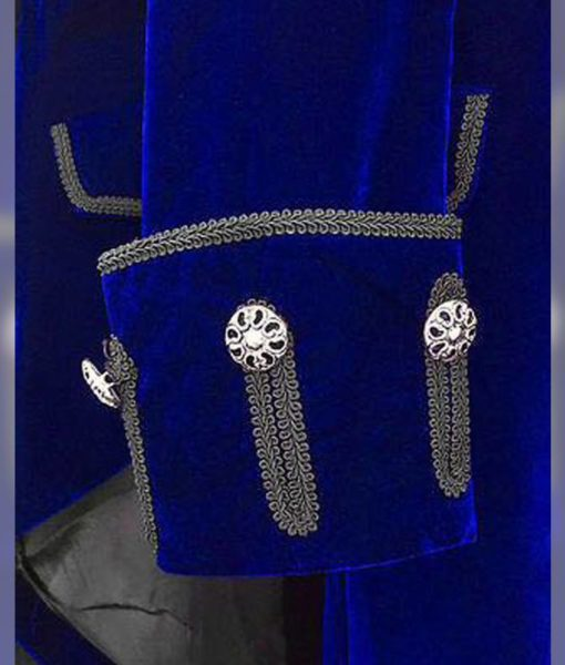 Royal-Blue-Velvet-Goth-Steampunk-Victorian-Frock-Coat-Jacket-cuf-510×600