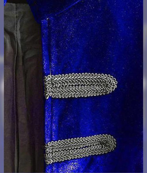 Royal-Blue-Velvet-Goth-Steampunk-Victorian-Frock-Coat-Jacket-quality-510×600