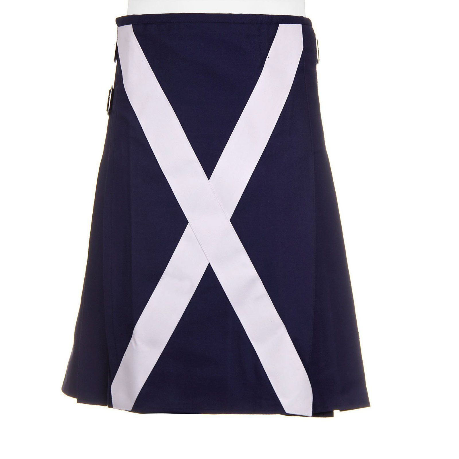 Scottish-Flag-Utility-Kilt