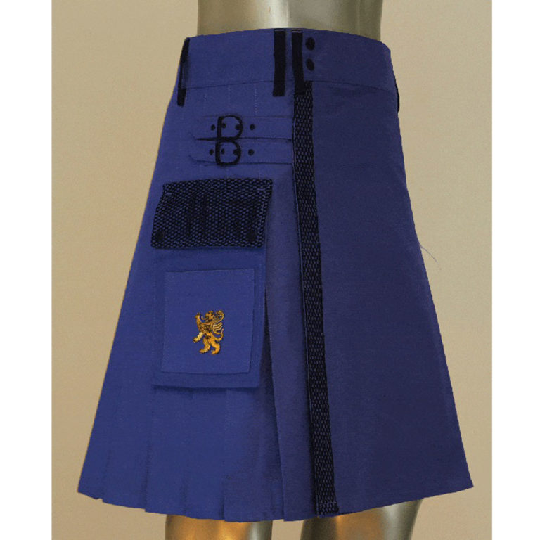 blue-net-pocket-kilt-side