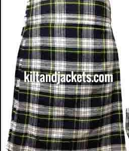 dress gordon tartan kilt for sale