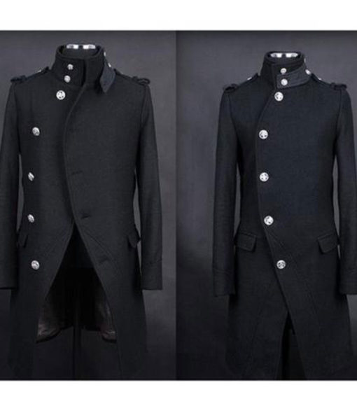 gothic-black-navy-doublebreasted-long-sleeve-coat-jacket-main-510×600
