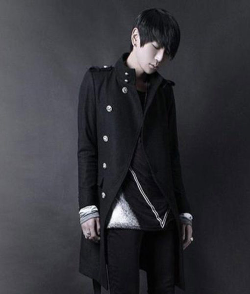 gothic-black-navy-doublebreasted-long-sleeve-coat-jacket-model-510×600