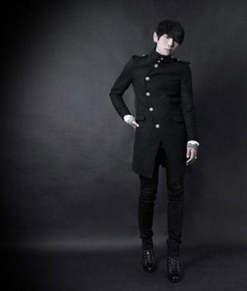 gothic-black-navy-doublebreasted-long-sleeve-coat-jacket-model-pose-510×600