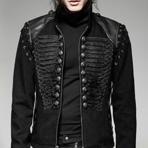 gothic-military-jacket-jeans-officer-dandy-baroque-embroidery-front-447×600