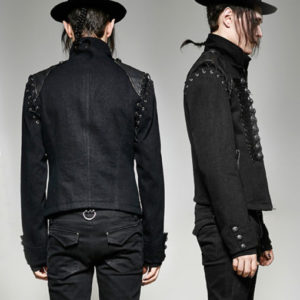 gothic-military-jacket-jeans-officer-dandy-baroque-embroidery-side-510×600