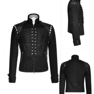 gothic-military-jacket-jeans-officer-dandy-baroque-embroidery-styles-510×600
