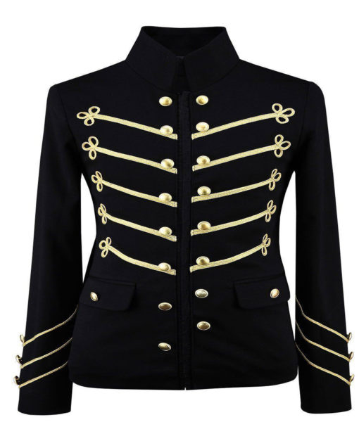 mens-gold-embroidery-black-military-jacket-gothic-coat-front-510×600