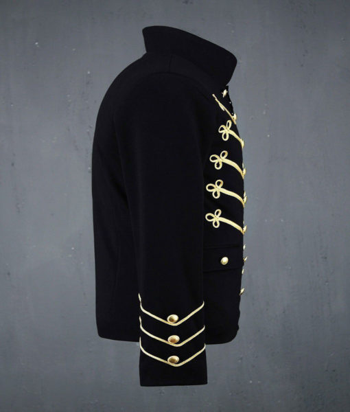 mens-gold-embroidery-black-military-jacket-gothic-coat-side-510×600