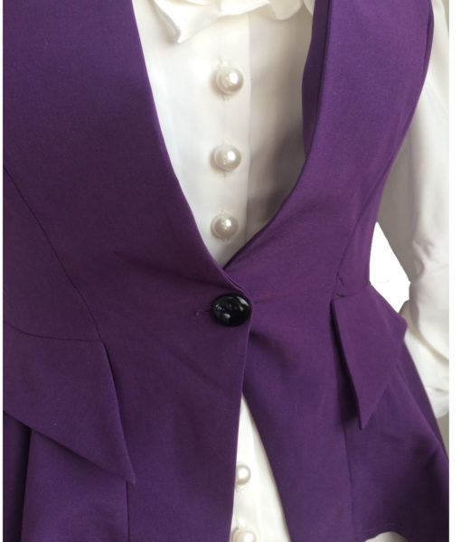 purple-gothic-steampunk-tail-vamp-long-victorian-waterfall-waistcoat-top-jacket-closeuo-510×600
