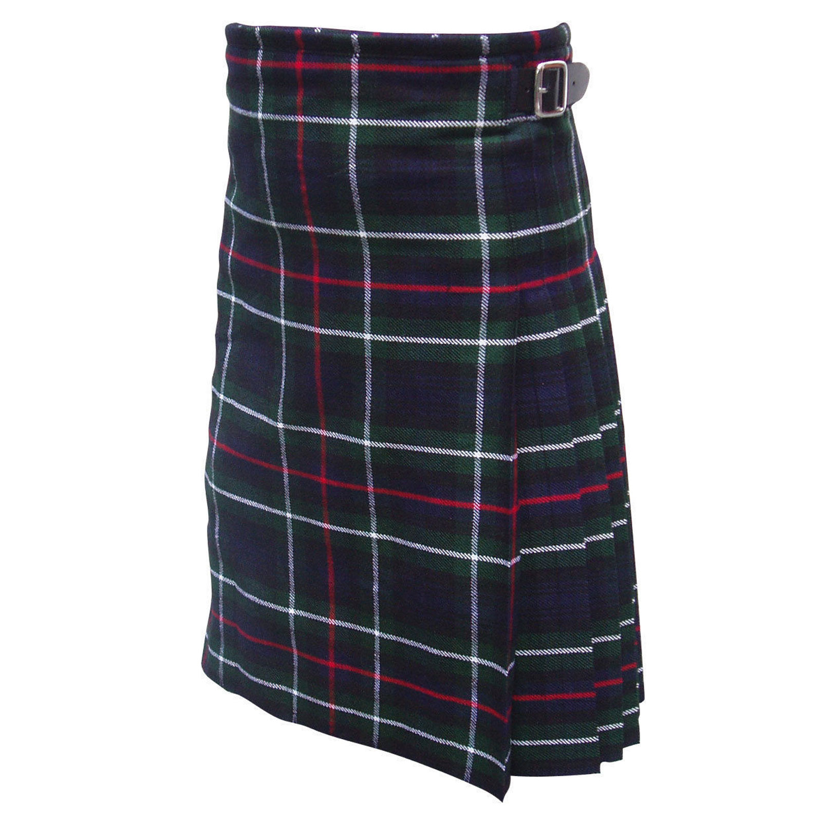 scottish-5-yard-acrylic-highland-casual-kilt-mackenzei