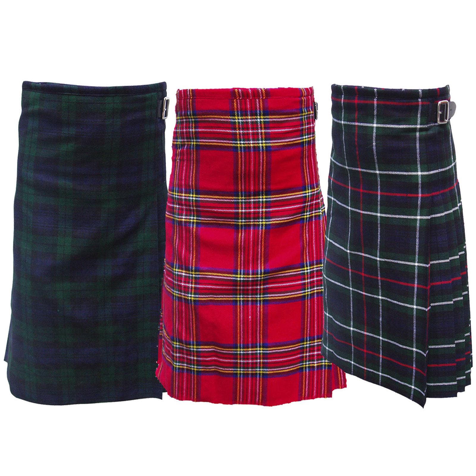 scottish-5-yard-acrylic-highland-casual-kilts-main