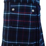 scottish-highland-utility-mackenzie-tartan-kilt-side