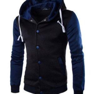 unisex-varsity-style-fashion-letterman-baseball-jacket-navy-blue-510×600 (2)