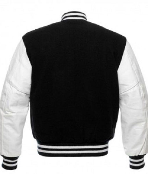 unisex-varsity-style-letterman-baseball-sports-jacket-back-510×600