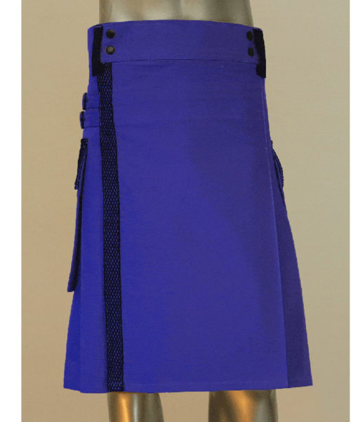 blue-net-pocket-kilt-front-510×600