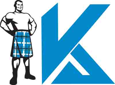 KILT AND JACKETS-Shop Custom kilts and Jackets