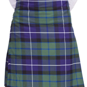 Freedom Tartan Kilt and freedom tartan and freedom kilt (1)