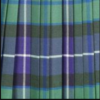 Freedom Tartan Kilt and freedom tartan and freedom kilt (3)