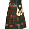 scottish national tartan kilt , scottish national kilt