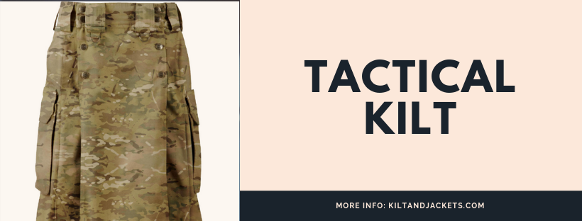Buy Custom made Tactical kilt - Tactical Kilts for sale