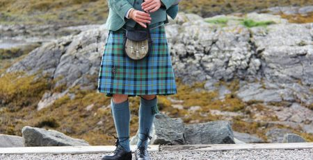 Which Kilt is Best for you