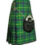 US Army Kilt